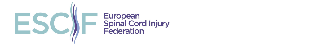 European Spinal Cord Injury Federation